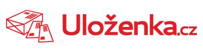 Uloženka - ŽijemeSportem.cz s.r.o.