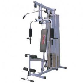 Posilovací věž SPARTAN Pro Gym