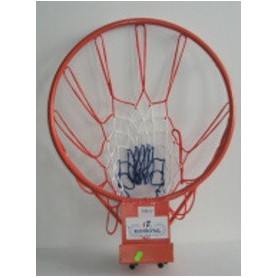 Basketbalový koš odpružený TBS10