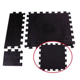 Zátěžová podložka pod fitness stroje MASTER 0,6 cm