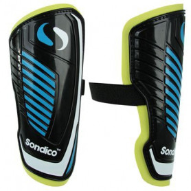 Sondico Slip Shinguards