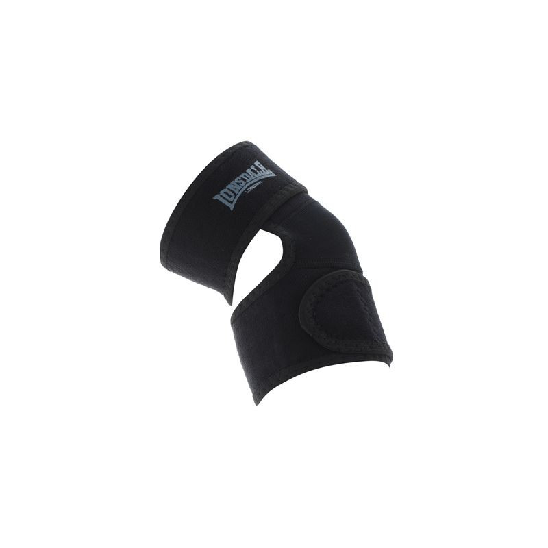 Lonsdale Neo Elbow Support