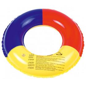 Plavací kruh, 55 cm