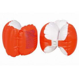 Plavecké rukávky super plus, pro děti