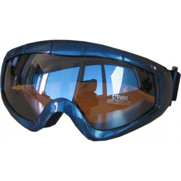 Lyžařské brýle pro děti SP91