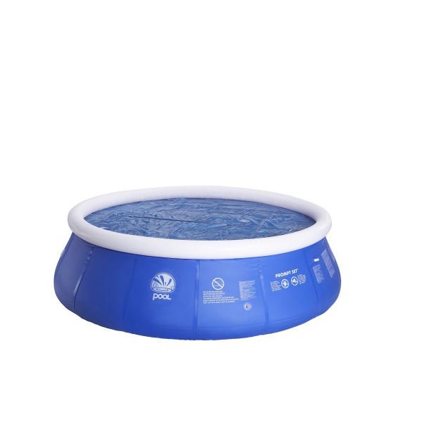 Solární bazénová plachta 320 cm