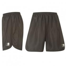 Karrimor Run Shorts Mens