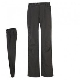 Karrimor Aspen Trousers Ladies