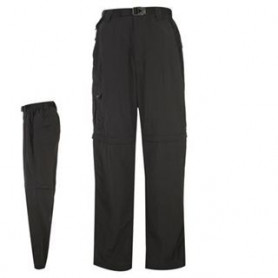 Karrimor Aspen Convertible Trousers Junior