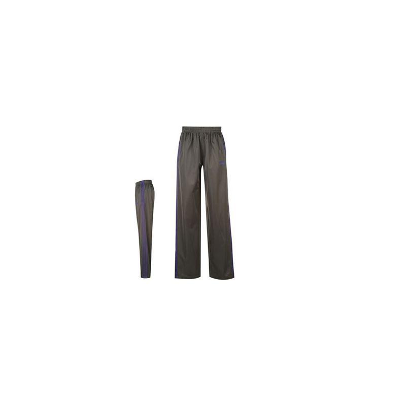 Lonsdale Tricot Pants Mens