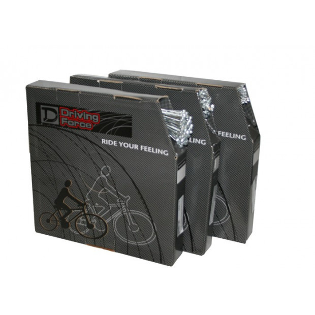 Lanko řazení 1,2/2000mm BOX