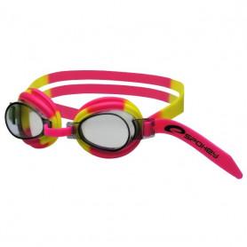 JELLYFISH-Plavecké brýle JELLYFISH B