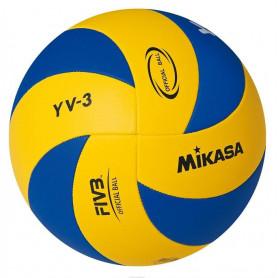 Volejbalový míč MIKASA YOUTH YV-3