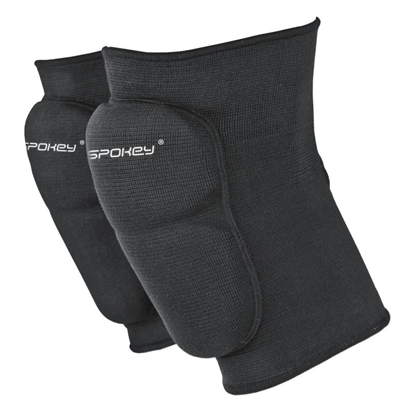 SECURE - chrániče kolen S