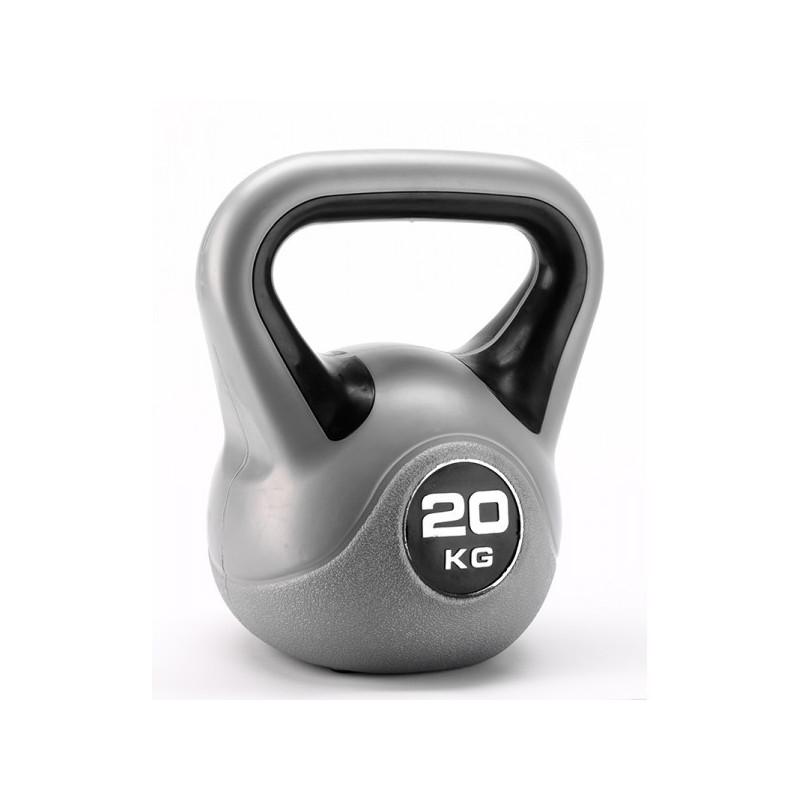 Činka kettlebell 20 kg York Fitness