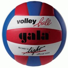 LIGHT BV5451SB volejbalový míč