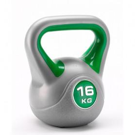 Činka kettlebell 16 kg York Fitness