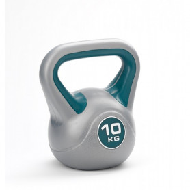 Kettlebell 10 kg York Fitness