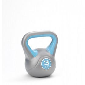 Činka kettlebell 3 kg York Fitness