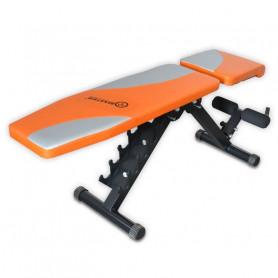 Posilovací lavice MASTER Sit Up