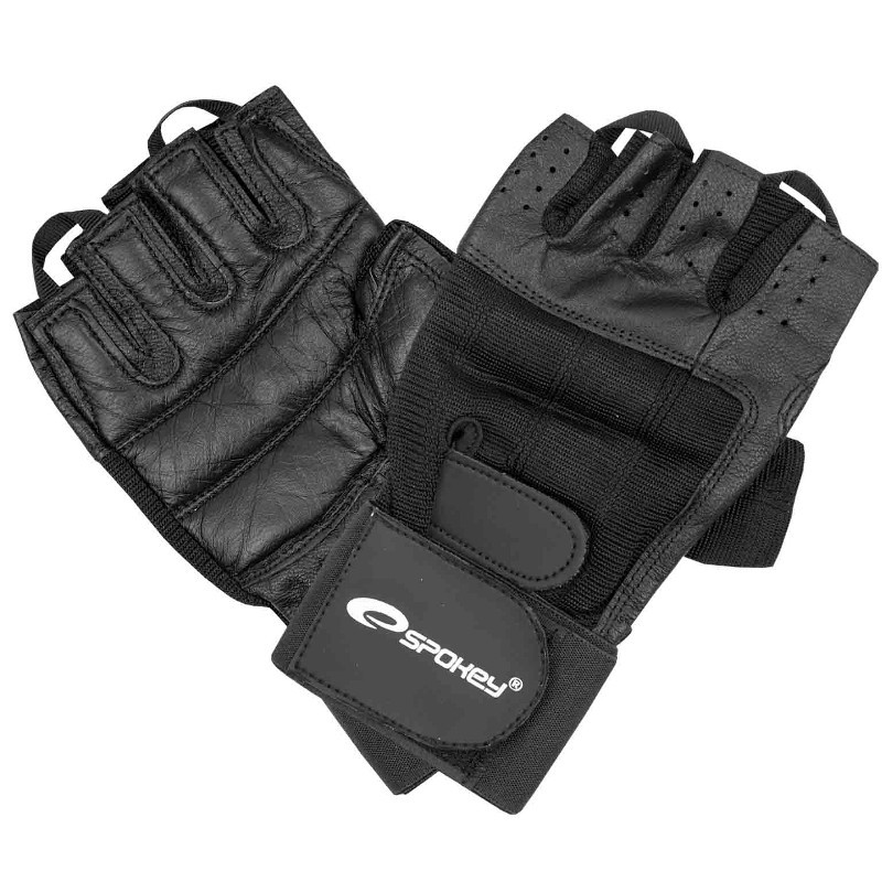 Fitness rukavice Spokey Toro