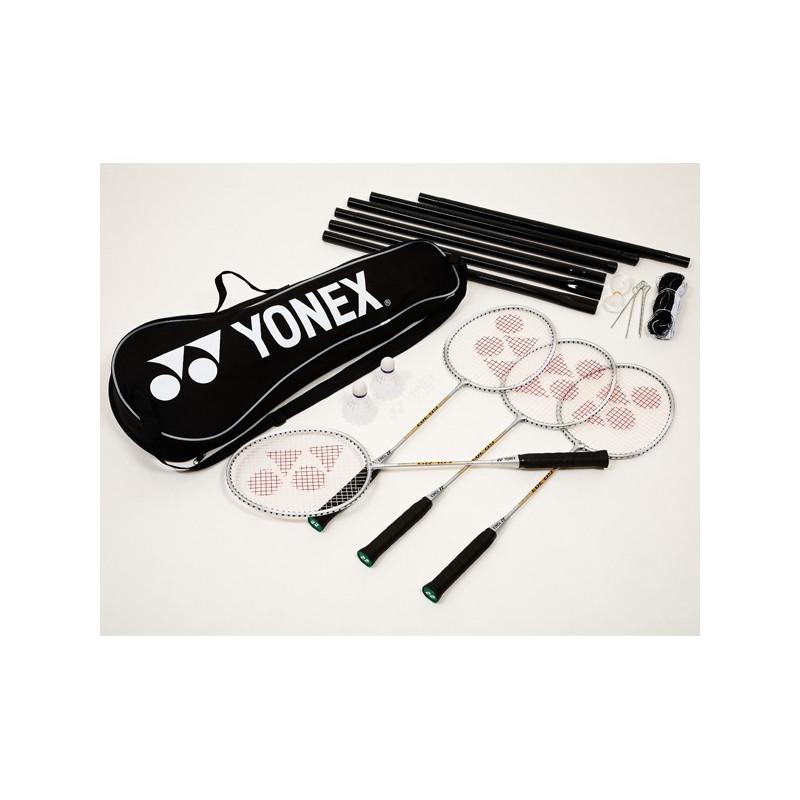 Badmintonový set Yonex GR 303