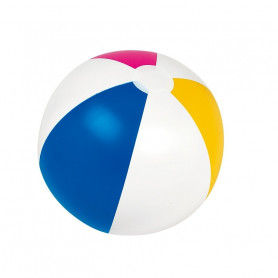Nafukovací míč Matte Ball - 60 cm