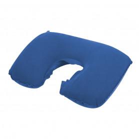 AVIATE BLUE - polštářek