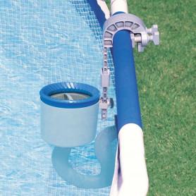 Skimmer Intex pro bazény EASY a FRAME