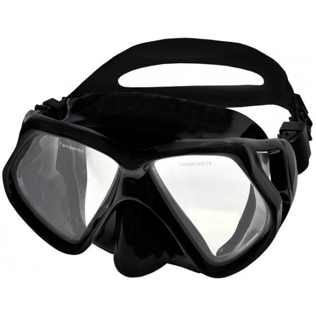 Potápěčská maska Spokey Natator