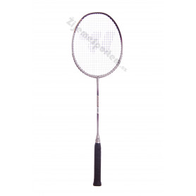 Badminton raketa Wish Carbon 939