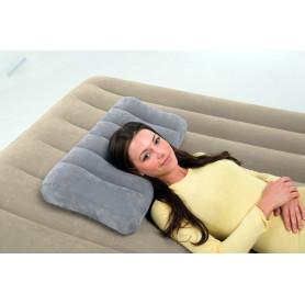 Nafukovací polštářek Intex Comfort