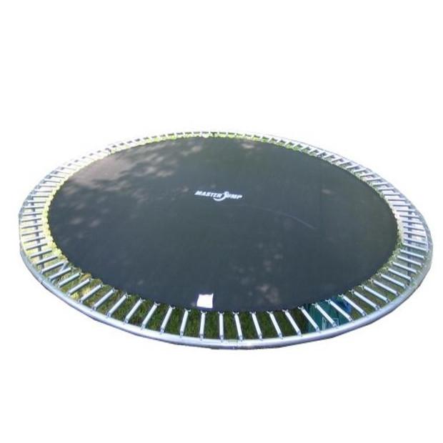 Skákací plocha k trampolíně MASTERJUMP 365 cm