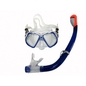 Potápěčský set Dovod, TPR junior