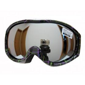 Lyžařské brýle Spheric Colorado junior