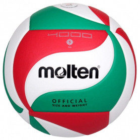 Molten V5M 4000 volejbalový míč