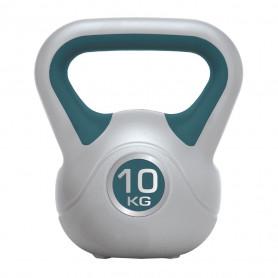 Kettlebell Spokey Strong 10 kg