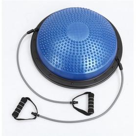 Balanční podložka Dome Massage BS-300