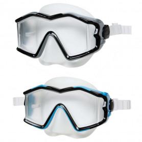Potápěčské brýle Intex Explorer Silicon SR