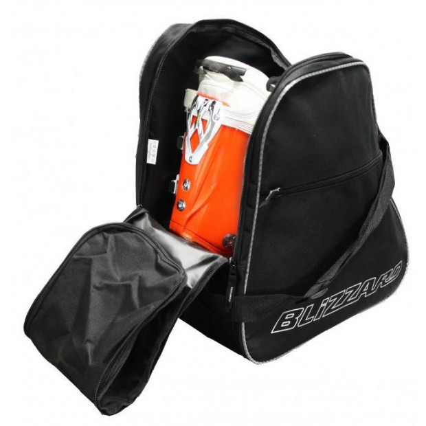 Taška na lyžáky Blizzard Skiboot bag