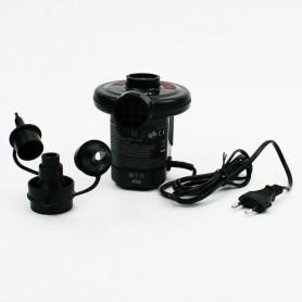 Elektrická pumpa Intex 220-240 V