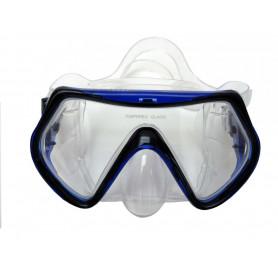 Potápěčské brýle Dovod M168 senior