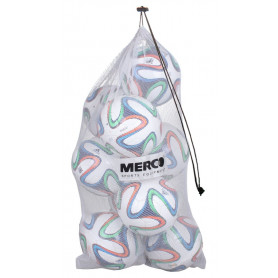 Vak na míče Merco 127 pro 10 míčů
