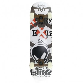 Skateboard NILS CR 3108 SA BLIND