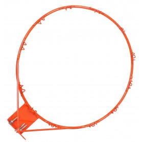 Basketbalová obroučka Merco Economy 45 cm