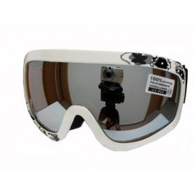 Dětské lyžařské brýle Spheric Minnesota