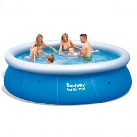 Bazén rodinný 366 x 91 cm