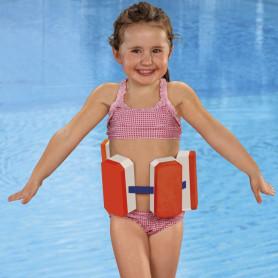 Plavecký pás pro děti Bema 15-30 kg