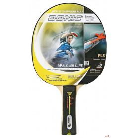 Pálka na stolní tenis DONIC Waldner 500