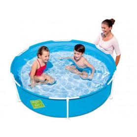 Dětský bazén Bestway 152 x 38 cm
